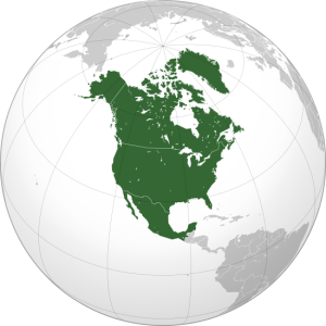 550px-North_America_(orthographic_projection).svg
