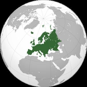 Europe_orthographic_Caucasus_Urals_boundary.svg
